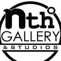 Nth Degree Gallery