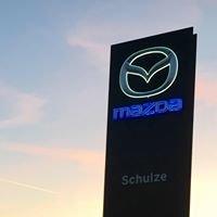 Autohaus Andreas Schulze GmbH