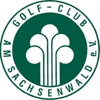 GCaS | Golf-Club am Sachsenwald e.V.