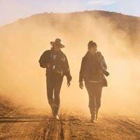 Farmgirl Photography