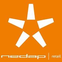 Nedap Retail