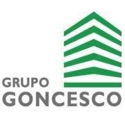 Grupo Goncesco