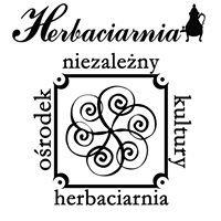 Herbaciarnia Niezależny Ośrodek Kultury Brzeg