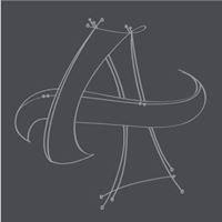 Avital Lang Designs
