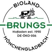 Bioland Brungs