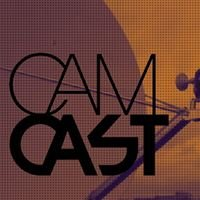 Camcast Live Productions