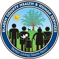 Bladen County Health and Human Services Agency