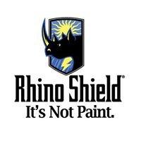 Rhino Shield Ceramic Coatings