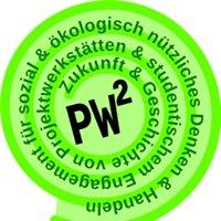 PWhoch2