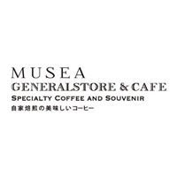 MUSEA ミュゼア