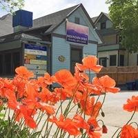 Mountain Spirit Healing Arts Center