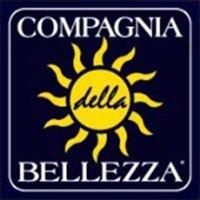 Compagnia Della Bellezza