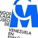 Casa Museo de Venezuela