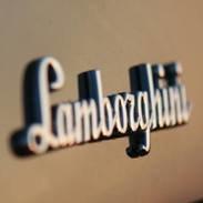 Lamborghini-erleben