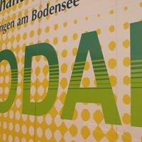 Bodan GmbH