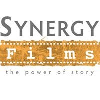 Synergy Films Ltd