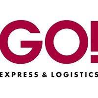 GO! Express & Logistics Erfurt