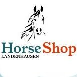 Horse Shop Landenhausen
