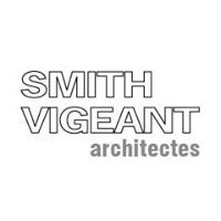 Smith Vigeant Architectes