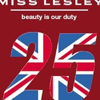 Miss Lesley