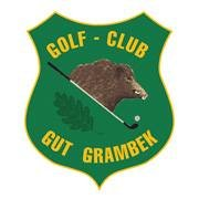Golf Club Gut Grambek e.V.