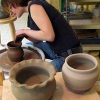 Pracownia Ceramiczna Kolorowa