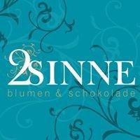 2Sinne
