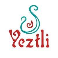 Yeztli: educación gyn-ecológica