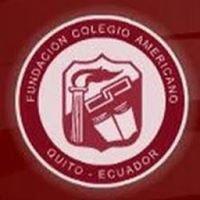 Fundación Colegio Americano de Quito