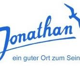 Jonathan Seminarhotel