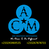Aik Creations Multimedia - ACM