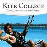Kite College