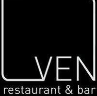 VEN Restaurant Dresden