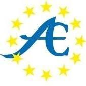 Alleehotel Europa Bensheim