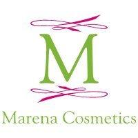 Marena Cosmetics