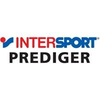 Intersport Prediger
