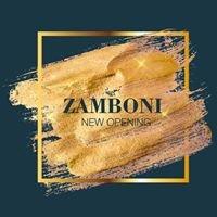 ZAMBONI Boutique