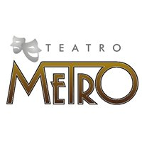 Teatro Metro