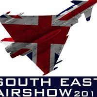 South East Airshow