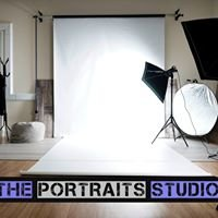 The Portraits Studio - Photography Bishopbriggs