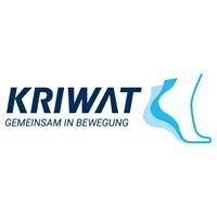 Kriwat - Gemeinsam in Bewegung.