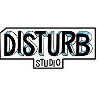 Disturb Studio