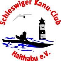 "Schleswiger Kanu-Club ""Haithabu"" e.V."