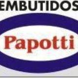 Embutidos Papotti