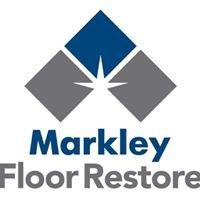 Markley Floor Restore