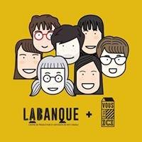 Labanque Béthune