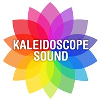 Kaleidoscope Sound