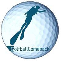 Golfballcomeback