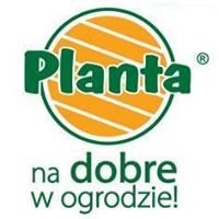 Planta Sp z oo