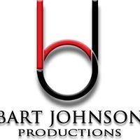 Bart Johnson Productions LLC
